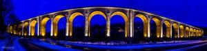 Unbenanntes Panorama1